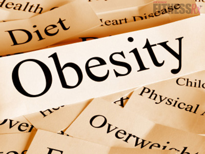 Researchers find new links between obesity and cardiovascular disease