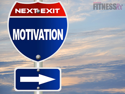 10-WAYS-TO-STAY-MOTIVATEDINS