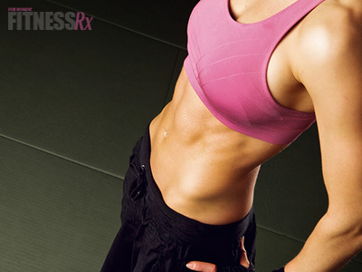 6-WAYS-TO-TRAIN-YOUR-ABS-ins