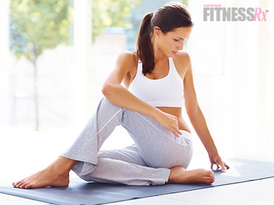 BENEFICIAL-EFFECTS-OF-YOGA-INS