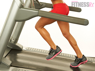 ELEVATE-YOUR-TREADMILL-INS