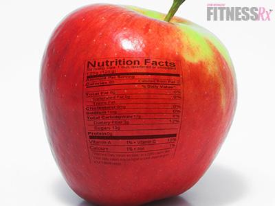 Fiber Fat 6