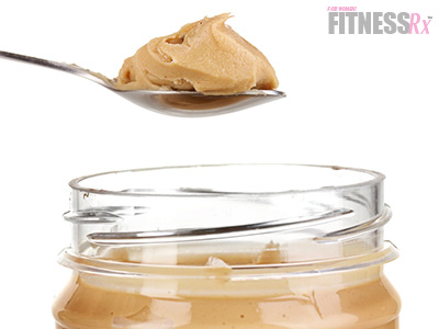GFIT_PEANUT-BUTTER-ALTERNATIVES-INS
