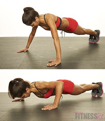 FAT BLASTER WORKOUT INS3
