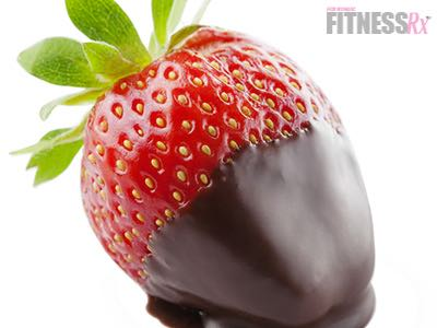 GFIT-SATISFY-SWEET-TOOTH-ins