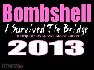 GIRL-TALK-BREAST-CANCER-INS2