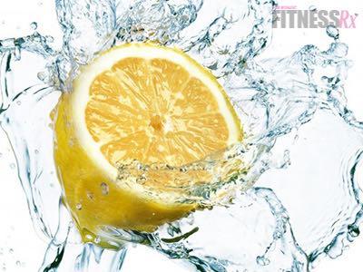 LEMON-WATER-INS