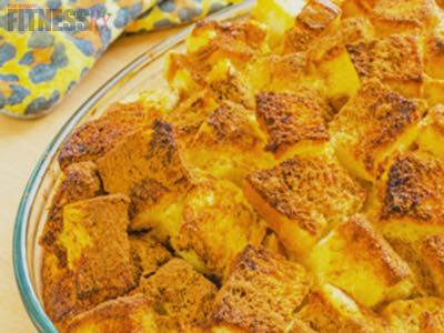 OVERNIGHT-BAKED-FRENCH-TOAST-INS