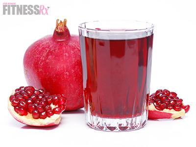 POMEGRANATE-JUICE-ins