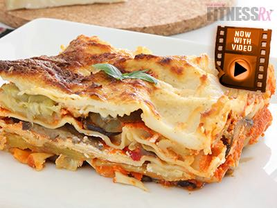 SWEET-POTATO-LASAGNA-INS