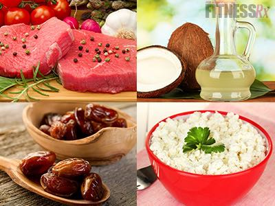 10-FOODS-LEAN-MUSCLE-ins