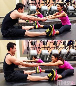 YOUR-BEST-COUPLES-STRETCHING-ins1