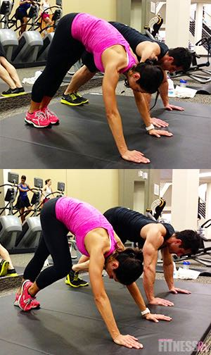 YOUR-BEST-COUPLES-STRETCHING-ins2