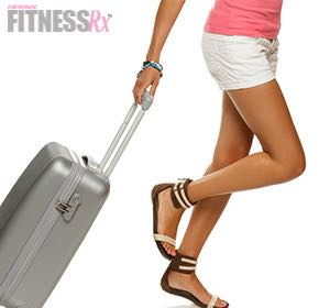 6-WAYS-TO-TRAVEL-FIT-ins1