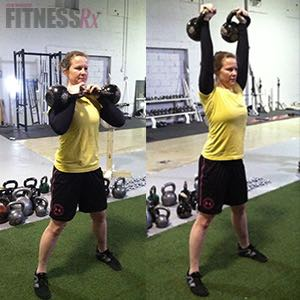 LEAN-&-STRONG-UPPER-BODYINS3