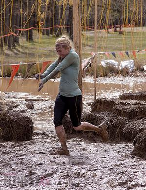 DG2-MUD-RUN-VS-OBSTACLE-INS4