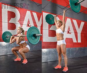 "Why Should You Try CrossFit? - This fitness ""craze"" may change your life"