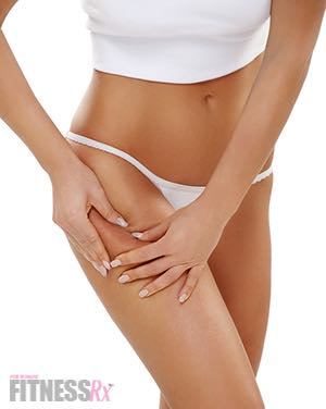 10 Ways to Reduce Cellulite - Simple tips and tricks