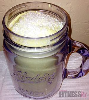 Superfood Benefits of Matcha Green Tea - Plus nutrient-rich smoothie recipe