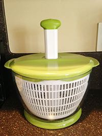 Top 12 Kitchen Must-Haves - Tools that simplify healthy food preparation
