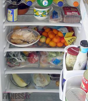 Food Safety 101 - How long can you store it? Plus, tips to make it last!