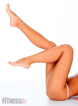 7 Ways To Combat Cellulite! -Smooth skin, tighten up & reduce body fat