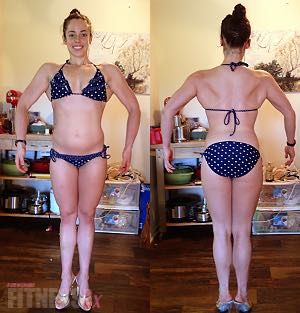 http://www.fitnessrxwomen.com/wp-content/uploads/2013/10/JTTS-OFFSSEASON5.jpg