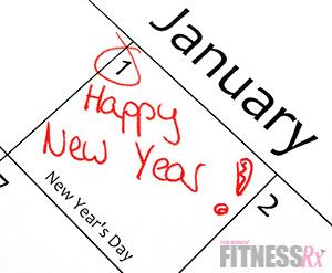 20 Tips To Avoid Holiday Weight Gain! - Enjoy the season & stay on track