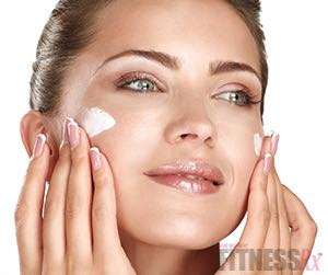 Take Care Of Your Skin! - It's never too early to start  - plus 3 must-have products!
