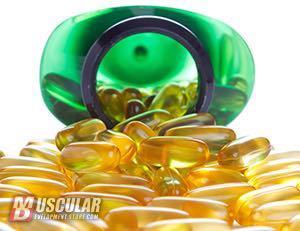 100 Surefire Tips for Fat Loss - Scientifically Proven! Guaranteed Results!