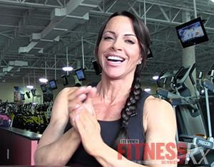 Journey Back To Strength - Video Q&A – Answering YOUR Questions!