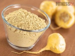 Health Benefits of Maca - Boost energy and performance