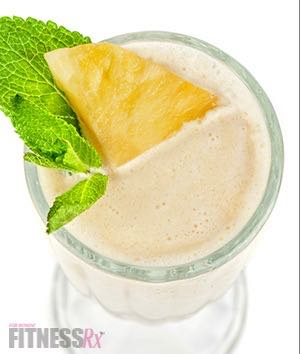 Smooth Operators - The Best Blenders and Smoothie Recipes