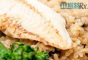 Beach Body Meal Plan - Carb cycle your way to fat loss