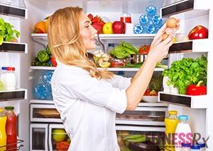 25 Tips for Successful Dieting - Surefire ways to stay lean year-round