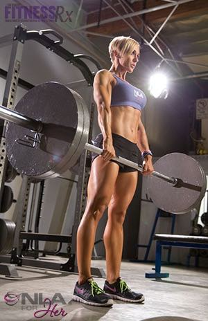 Guts, Focus and Compassion - 3 Secrets For Fitness Success