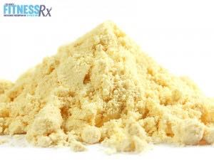 WOMEN-CARB-POWDERS-INSHP