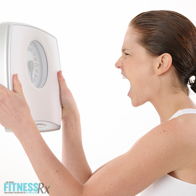 Control Your Hormones for Weight Loss