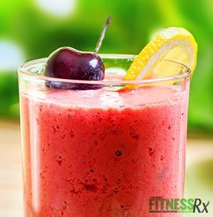 5 Nutrient-Dense Smoothie Recipes - Boost Energy Naturally