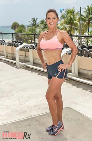 FLAT-ABS-OVER-50-INS1