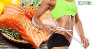 Flat Tummy Foods - 4 Nutritional Swaps & Tips