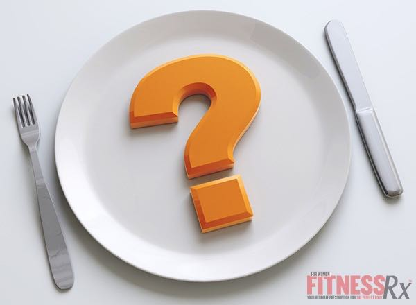 6 Reasons to Avoid Fasted Cardio - Fuel Up to Burn More Fat