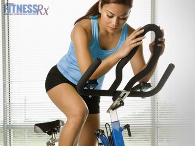 Best Method for Fat Loss - Continuous Exercise or HIIT?