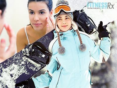 Guide to Winter Skin Health - Combat Seasonal Changes for a Healthy Glow