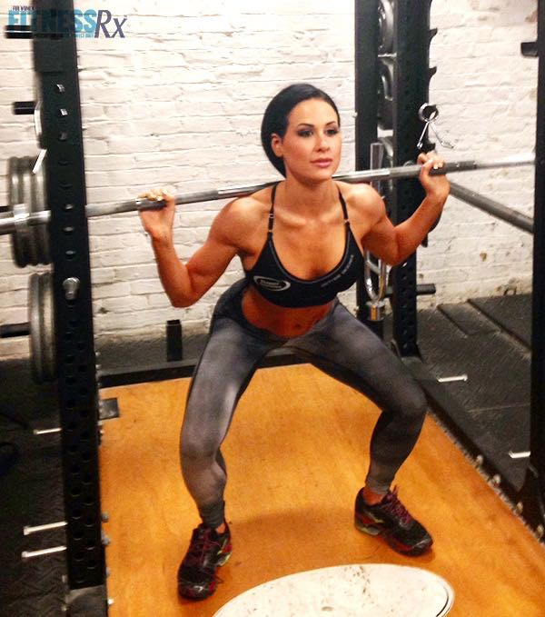 8 Tips for Building Better Glutes - Sculpt Your Backside for Summer
