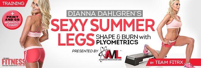 DIANNA-SUMMER-LEGS1
