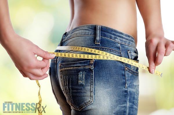6 Reasons Your Weight Fluctuates