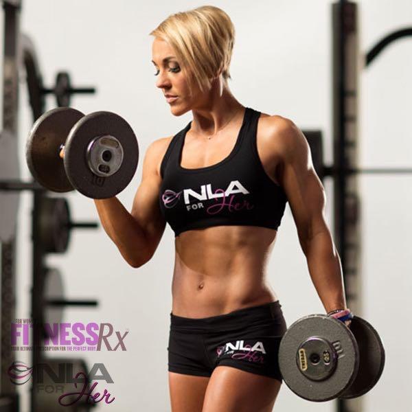 Muscle Imbalances