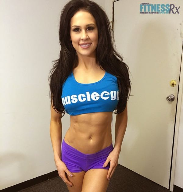 http://www.fitnessrxwomen.com/wp-content/uploads/2015/11/ASHLEY-K-ROMAN-CHAIR-EXERCISES-insFB.jpg