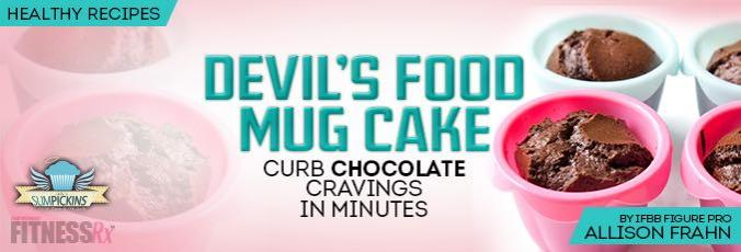 676xNxDEVILS-FOOD-MUG-CAKE.jpg.pagespeed.ic.eKYyjRwo-D